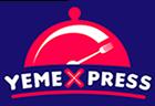 Yemexpress