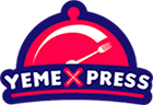 Yemexpress